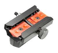 MagnetoSpeed Rail Adapter