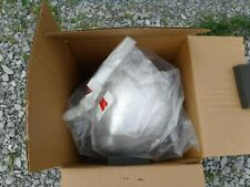 "New listing Ultra Lightweight 2.5 Lb Calibration Reflector Sphere Metal 12"" Aluminum Radar?"