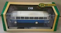 Jelcz 043 1959, MODEL COACH, BUS, 1:76, ATLAS, IXO.