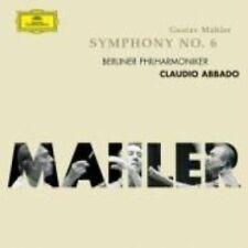 Symphony Classical 2010 Music CDs