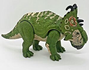 Jurassic World Dino Rivals Roarivores Sinoceratops Action Figure