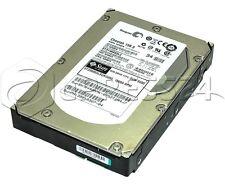 SUN 390-0327-04 Ultra320 SCSI 80pin 146gb 15k RPM