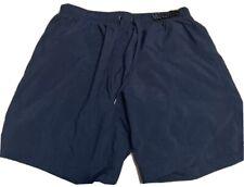 MOSCHINO Swim Shorts, Trunks