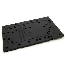 For iPhone 4S Screw Hole Remove Tool Replacement Memory Distribution Board sx