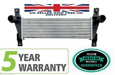 INTERCOOLER FITS FORD RANGER 2.2 TDCI 3.2 TDCI  YEAR 2011 TO 2019