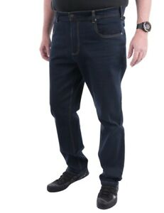 Maracheno Jeans, Indio Blue, up to 60W and 36L