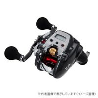 Daiwa 20 Seaborg 200JL-DH (Left handle) From Japan
