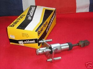 ROVER STERLING 825 & 827 NEW CLUTCH MASTER CYLINDER
