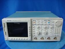 Tektronix TDS544A Digital Oscilloscope Parts Unit