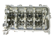 Cylinder Head for Toyota Prius W3 III 09-12 2510712118