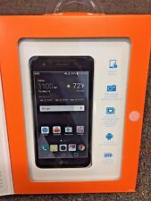 LG PHOENIX 3 - 16GB - Black 5 inch Smartphone 4G LTE ( Unlocked ) Brand NEW