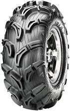 Maxxis MU02 Zilla Tire  Rear - 25x10x12 TM00438100*