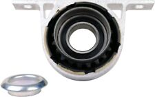 Drive Shaft Center Support Bearing SKF HB88550