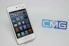 Apple iPod touch 4.Generation 4G 32GB ( neuwertiger Zustand, siehe Fotos) #N26