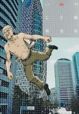 JAPAN NEW Inuyashiki/ Inui Yashiki 07 (Evening KC) Hiroya Oku manga book