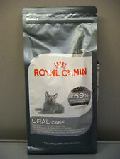 Royal Canin Oral Care, 1,5kg