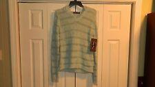 Aqua Super Soft Hoodie Sweater, Junior Girls Size XLarge