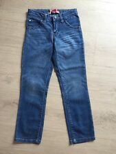 Grizzly Girl Denim Jeans Size 4