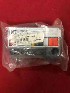 Modine Ignition Control 5H80689 Original Equipment,