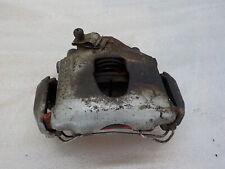 for TVR CHIMAERA 1992-2003 FRONT 54mm REAR 43mm Brake Caliper Repair Kit *FK24