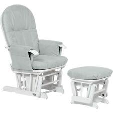 Glider Chair For Sale Ebay