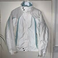 Women's The North Face Banshee 3-in-1 Triclimate Jacket w/ Inner Jacket Size S