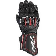 RST Tractech EVO CE 2579 Black Motorcycle Sports Glove 125790110 L 10