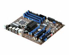 Aufrüst Upgrade Bundle MSI X58 PRO Mainboard Intel Xeon 0-48 GB RAM LGA1366 ATX