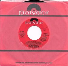 CAT MOTHER * 45 * Good Old Rock 'N Roll * 1969 * Co Produced by JIMI HENDRIX