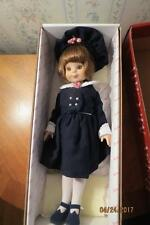 Tonner Betsy McCall An American in Paris UFDC LE 23/300