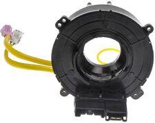 Clockspring 525-017 Dorman (OE Solutions)