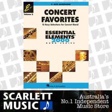 Latin Saxophone Sheet Music & Song Books