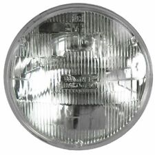 Round Sealed Low Beam Headlight Headlamp for Chevy BMW Buick Pickup Truck Car