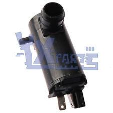 Windshield Washer Pump 6664554 For Bobcat 319 320 321 322 323 324 325 328 329