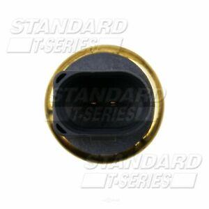 Coolant Temperature Sensor Standard/T-Series TS608T
