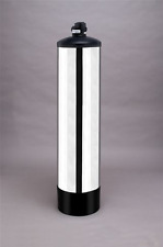 Aquacera CF8 Carbon Whole House Water Filter Systems