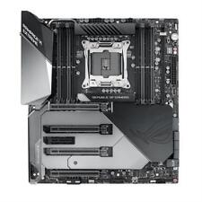 ASUS Rog Rampage VI Extreme Intel X299 2066 Motherboard