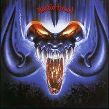 MOTÖRHEAD - Rock´n´Roll CD