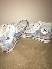 54dbef139771 Converse Chuck Taylor 70 Custom White (size 11)