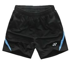 Free shipping New 2013 Men Badminton/Table Tennis Shorts
