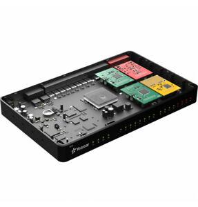 Centralino Telefonico IP Yeastar S412