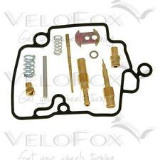 TourMax Carburant Réparation Kit Pour Huatian / Lintex HT50QT-7 50 4T 2007-2010