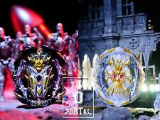 TAKARA TOMY Beyblade BURST GT B-153 Gatinko Customization Set -ThePortal0