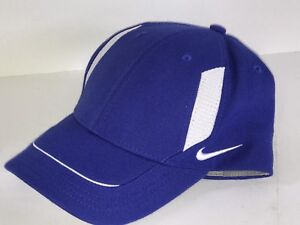 NIKE Club Team Strapback Hat - EMBROIDERY FOR TEAMS COACHES LEAGUES