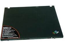 26R9381 LENOVO LCD DISPLAY BACK COVER THINKPAD T60 2623-D6U (GRADE B) (AB22)