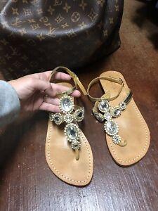 Mystique Shoes for Women for sale | eBay