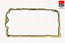 FAI SG1390 GASKET FOR WET SUMP RC1207634P OE QUALITY