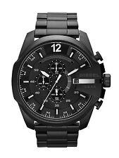 Lässige polierte Armbanduhren mit 12-Stunden-Zifferblatt für Herren