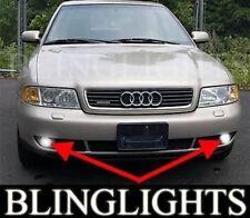 Audi A4 Fog Driving Lamp Light Kit 1995-2000 - Rebate Available
