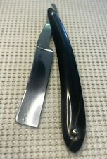 Vintage Wade and Butcher 11/16+ Straight Razor (Shave Ready), US seller
